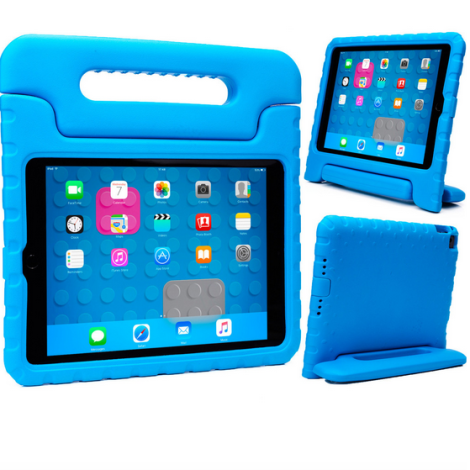 dynamo case for ipad air