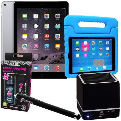 iPad Air Bundle