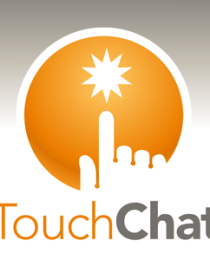 Touch Chat HD